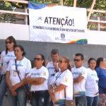 Semana de combate ao mosquito da dengue tem programação especial em Umuarama