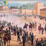 15 de Novembro: Proclamação da República completa 130 anos
