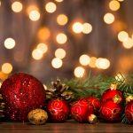 Campanha Natal encantado 2019 será lançada na próxima segunda-feira