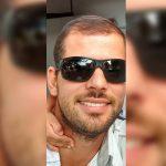Empresário de Goioerê morre em grave acidente na PR-180
