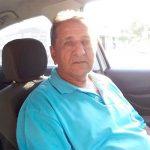 Dupla envolvida em morte de taxista é presa pela polícia