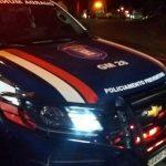 Pai mata suspeito de sequestrar e atacar filha de 13 anos