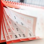 Em 2020, seis feriados nacionais cairão numa sexta ou segunda-feira