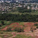 Umuarama vai ganhar parque urbanizado na mata entre 1º de Maio e Ibirapuera