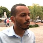 Publicitário de Umuarama idealiza campanha de Natal para ajudar imigrantes