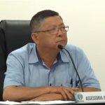 CPI do transporte público ouve gerente da Viação Umuarama