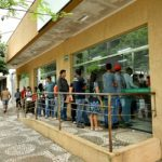 Agência do Trabalhador oferta 2 mil vagas para abatedouro de aves
