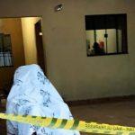 Detento do regime semiaberto é morto a tiros em Moreira Sales