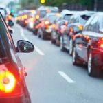 Seguro DPVAT 2020 tem redução de 68% para carros, e valor cai para R$ 5,23