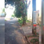 Cofre contendo R$ 20 mil é furtado de residência em Umuarama