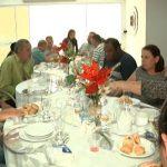 Evento em comemoração ao Dia Nacional do Deficiente Visual é realizado em Umuarama