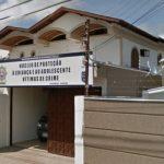 ´Papai Noel´ é preso suspeito de abusar de crianças no interior do Paraná