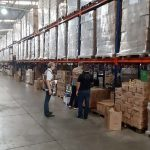 Receita Estadual reforça fiscalização no setor de bebidas