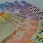 Simples Nacional: termina dia 31 o prazo para empresas saldarem dívida