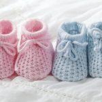 Os nomes de bebês mais escolhidos em 2019 foram Helena e Miguel