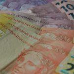 Novo salário mínimo regional do Paraná passa a valer já em 1º de janeiro
