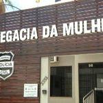 Polícia investiga denúncia de suposto abuso contra criança em Umuarama