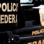 Acusado de tentar matar policiais federais vai a júri popular