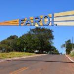 Prefeitura da região abre concurso público com salário de até R$ 10,1 mil