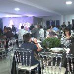 Rádios Aline e Bianca FM promovem noite especial para empresários
