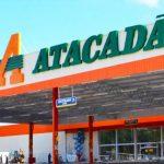 Grupo Carrefour adquire terreno em Umuarama e poderá construir unidade Atacadão