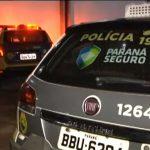Mulher é agredida pelo companheiro e tem roupa arrancada em avenida de Umuarama