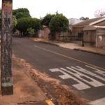Criminosos armados invadem residência e roubam R$ 16 mil em Umuarama
