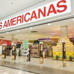 Lojas Americanas prorroga inscrições para o Programa de Estágio em Loja 2020