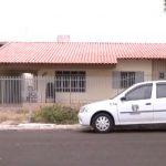 Conselho tutelar de Umuarama funciona em novo endereço