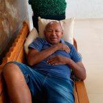 Família continua na busca por idoso desaparecido há 22 dias em Umuarama