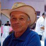 Família confirma morte de carroceiro vítima de acidente em Perobal
