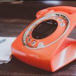 Ligações de telefone fixo para móvel têm reajustes de 2% a 8% autorizados pela Anatel