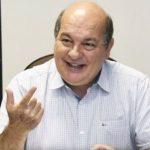 Douglas Bácaro é exonerado e Luiz Genésio Picoloto assume a Secretaria de Comércio e Turismo