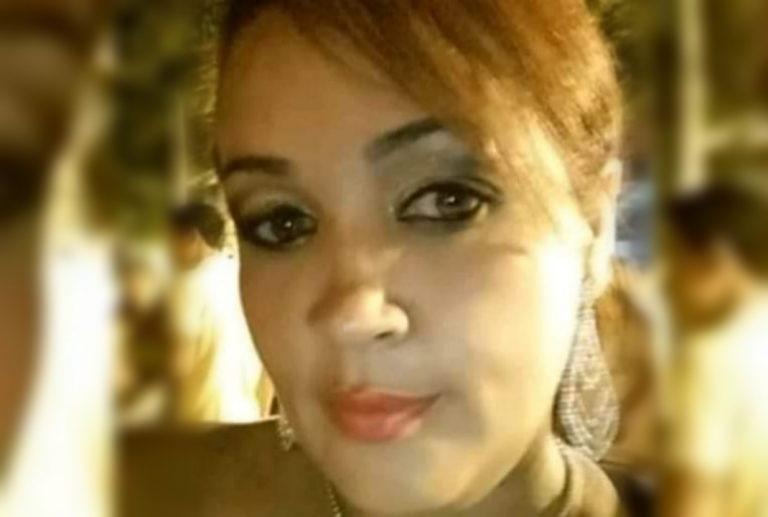 Mulher é morta com tiro na cabeça na frente dos três filhos no Paraná