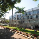 Prestação de contas dos municípios foi tema de seminário em Umuarama