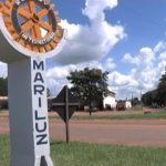 Jovem é morto a tiros em propriedade rural de Mariluz