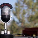 Dia Mundial do Rádio é comemorado nesta quinta-feira (13)
