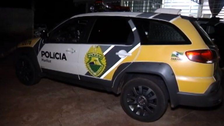 Adolescente é morto com mais de cinco tiros em Mariluz