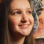 Estudante de 20 anos morre após passar mal em festa de música eletrônica