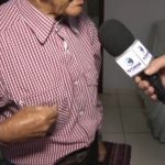 Bandidos armados invadem casa de pastor em Umuarama e fogem levando R$ 6 mil