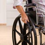 Conselho da pessoa com deficiência elege novos membros no próximo dia 11