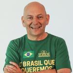 CCJ vota título de cidadão honorário do Paraná a dono da Havan nesta quarta