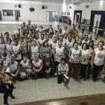 Projeto Vida Ativa Melhor Idade retoma as atividades em 15 bairros