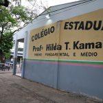 Escolas estaduais iniciam aulas em tempo integral em Umuarama e região