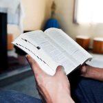 Atividades religiosas devem ser apenas para aconselhamento individual