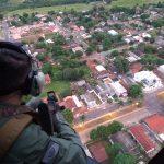 Polícia Civil faz operação contra homicídios e tráfico de drogas em Mariluz
