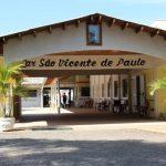 Como medida preventiva, Lar São Vicente de Paulo suspende visitas a idosos