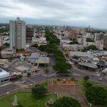 Secretaria de Saúde descarta 26 casos suspeitos de coronavírus em Umuarama