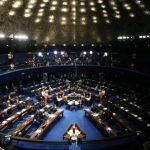 Senado aprova auxílio emergencial de R$ 600 para trabalhadores informais