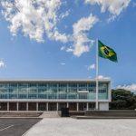 Governo amplia atividades consideradas essenciais no Paraná
